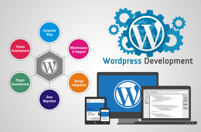 WordPress Website Development Getting Popular?