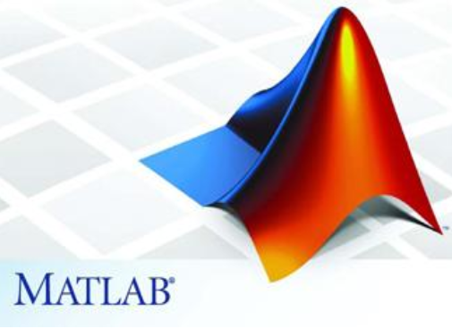 MATLAB Is Designed product for Engineers and Scientists